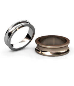 unika förlovningsringar