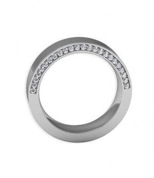 förlovning ring