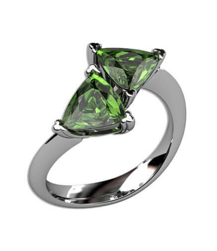 jewellery by jenny förlovningsring