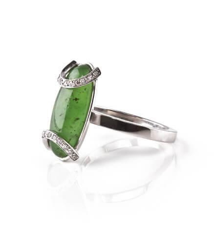 unik ring
