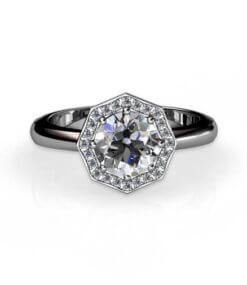 diamantring