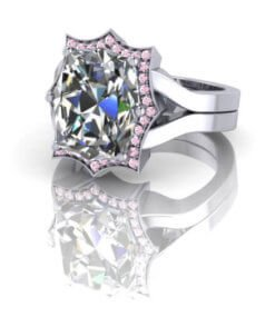 Designa din egen ring