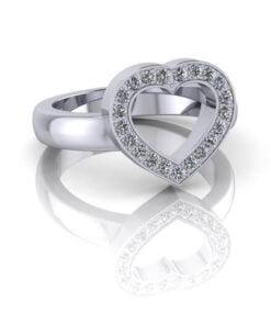 förlovningsring 2014