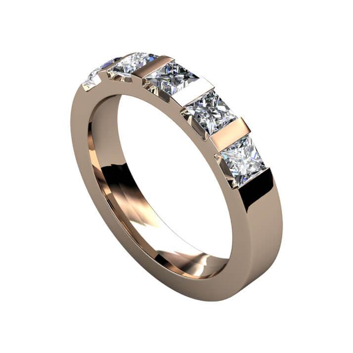 förlovningsring-prinsesslipade-diamanter