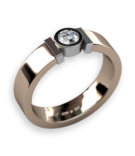 exklusiv ring