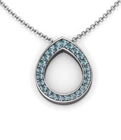 mammagåva smycke