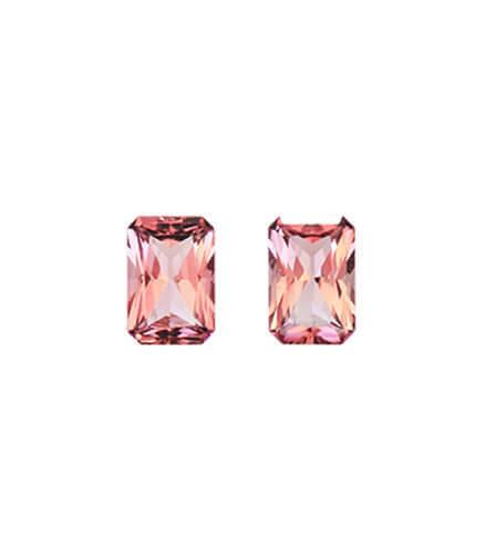 rosa turmaliner
