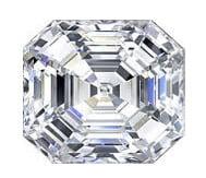 asscherslipad-diamant