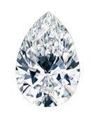 droppslipad-diamant
