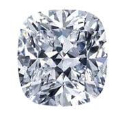 kuddslipad-diamant