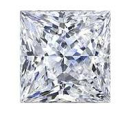 prinsesslipad-diamant
