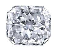 radiantslipad-diamant