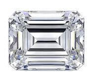 smaragdslipad-diamant