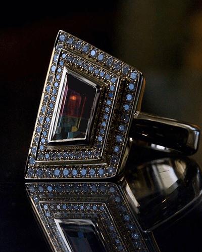 unika smycken stockholm