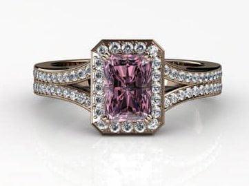 guldsmed stockholm diamantring