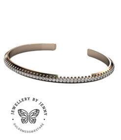 tennisarmband